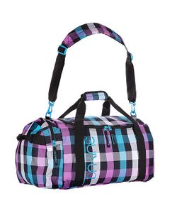 Dakine | Сумка Женская Womens Eq Bag 51l Vista