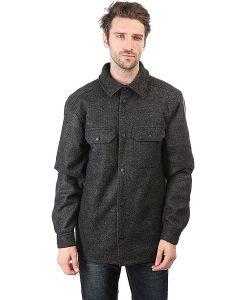 Anteater | Пальто Shirt
