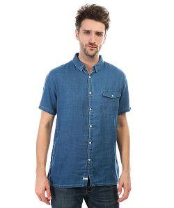Quiksilver | Рубашка Riveez Used