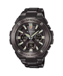 Casio G-Shock | Кварцевые Часы 67717 Gst-W130bd-1a