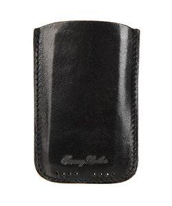 Tuscany Leather | Чехол Для Iphone 5 Tuscany Tl140927