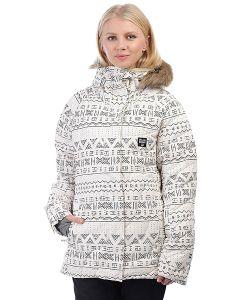 Billabong | Куртка Утепленная Soffya Wandering