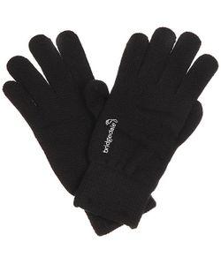 Bridgedale | Перчатки Merino Glove