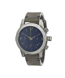 Electric | Часы Nato Blue/Grey