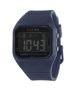 Electric | Часы Oldy Pu Royal Blue