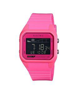 Electric | Часы Женские Tide Pu Bright Pink