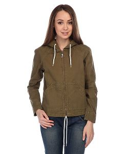 Roxy | Куртка Женская Fly Out J Jckt Military Olive