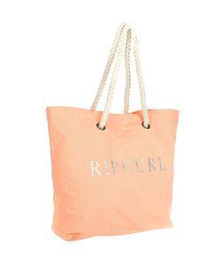 Rip Curl | Сумка Surf Beach Bag Souffle