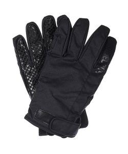 Dcshoes | Перчатки Dc Deadeye Glove