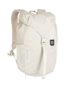 Herschel Supply Co. | Рюкзак Туристический Herschel Barlow Medium Moonstruck