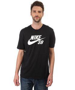 Nike | Футболка Sb Logo