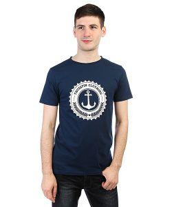 Truespin | Футболка 2 Navy
