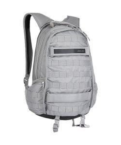Nike | Рюкзак Спортивный Sb Prm Backpack