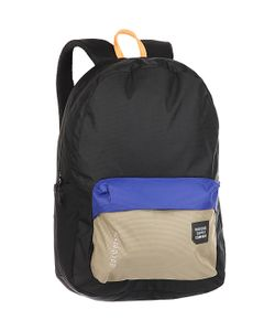 Herschel Supply Co. | Рюкзак Rundle Brindle/Surf The Web