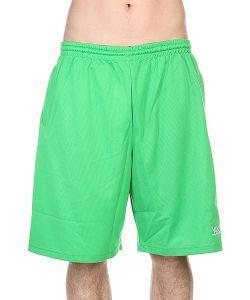 K1X   Шорты Core Micromesh Shorts Green