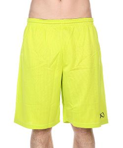 K1X   Шорты Core Micromesh Shorts Volt