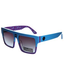 Neff | Очки Vector Shades Cyan/Purple