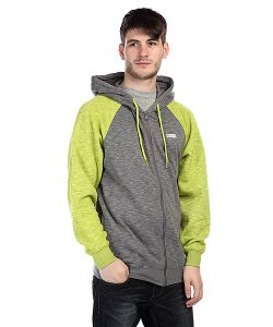 Neff | Толстовка Daily Fleece Tennis
