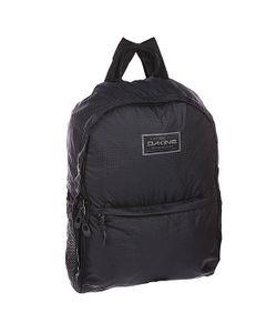 Dakine   Рюкзак Городской Stashable Backpack Black