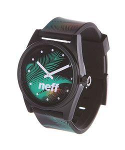 Neff | Часы Daily Wild Plmr