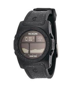 Nixon   Часы Rhythm Never Dry