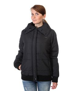 Element | Куртка Женская Lilo Ii Range