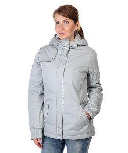 Element | Куртка Женская Nika Range