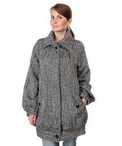 Element | Пальто Женское Colette Range