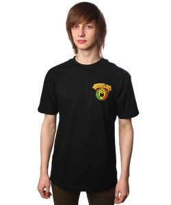 Sk8Mafia | Футболка Skateful Dead