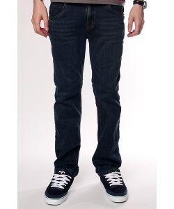 Zero | Джинсы Узкие Easy Rider Jeans