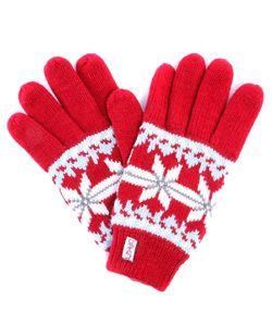 Dakine | Перчатки Женские Maggie Glove Cherry