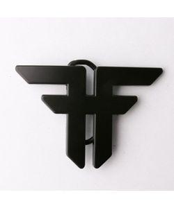 Fallen | Пряжка Trademark Buckle Matte Black