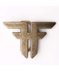 Fallen | Пряжка Trademark Buckle Antiq Pewter