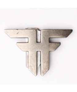 Fallen | Пряжка Trademark Buckle Antiq Bronze