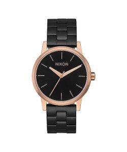 Nixon | Кварцевые Часы Small Kensington