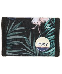 Roxy | Кошелек Small Beach Anthracite Swim