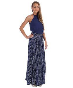 Rip Curl   Платье Westwind Maxi Dress Night