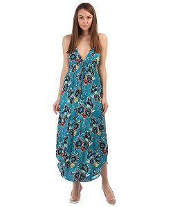 Billabong | Платье Dont Mind Costa