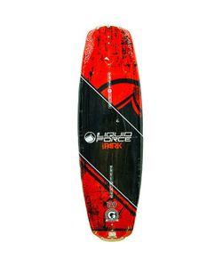 Liquid Force   Вейкборд Wake Park Pro Board 139
