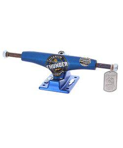 Thunder | Подвеска Для Скейтборда 1Шт. Titanium 2 Cobalt 5 19.7 См