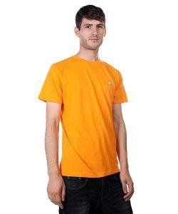 Enjoi   Футболка Panda Patch Orange