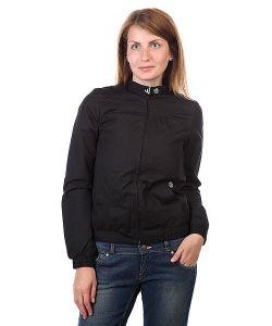 Element | Куртка Женская Luna Black