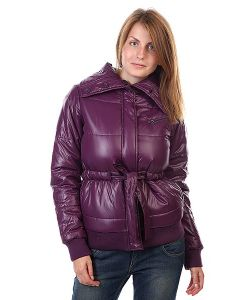 Element | Куртка Женская Lilo Purple Haze