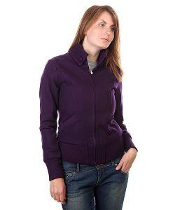 Element | Куртка Женская Passaty Purple