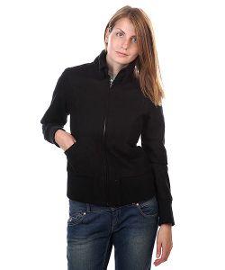 Element   Куртка Женская Passaty Black