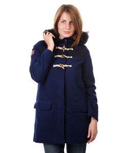 Element | Пальто Duffy Peacoat
