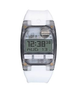 Nixon | Часы Comp S All White