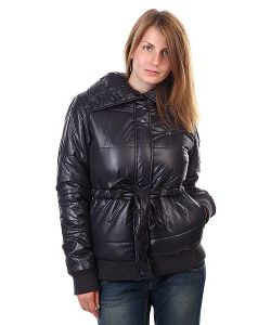 Element | Куртка Женская Lilo Charcoal