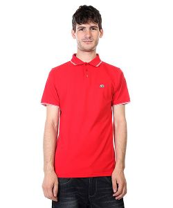 Enjoi | Поло Specials Polo Red