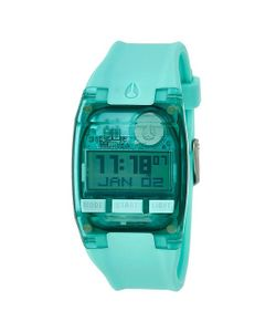 Nixon | Часы Comp S All Light Blue